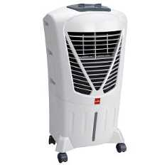 Cello Dura Cool 30 30 Litres Personal Air Coolers