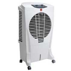 Cello Marvel 60 60 Litres Desert Air Cooler