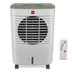 Cello Smart 30 PLUS 30 Litres Desert Air Cooler