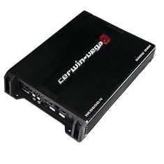 Cerwin Vega XED7600.4 600 W Amplifier