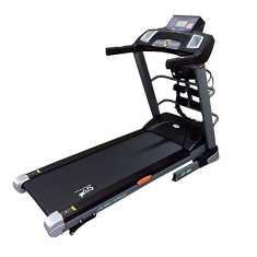 CFIT CF-200 Motorized Treadmill