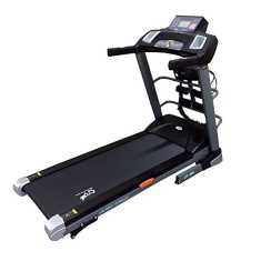 CFIT CF-200 Motorized Treadmill