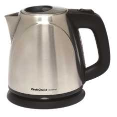 Chefs Choice 673 Electric Kettle