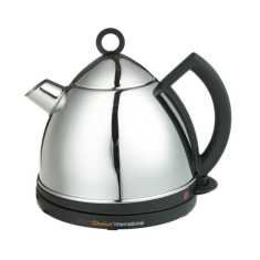 Chefs Choice 685 Electric Kettle