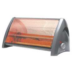 Clearline QH 2400 Quartz Room Heater