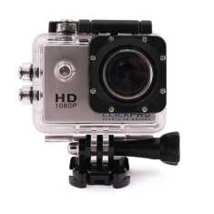 Click Pro Oculus Plus Sports and Action Camera