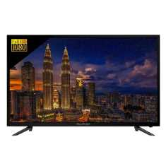 CloudWalker 39AF 39 Inch Full HD LED Television