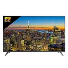 CloudWalker 49AF 49 Inch Full HD LED Television