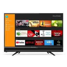 CloudWalker Cloud TV 32SHX2 32 Inch HD Ready Smart LED Television