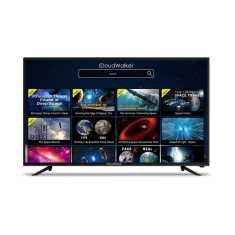 CloudWalker CLOUD TV 43SF 43 Inch Full HD Smart LED Television