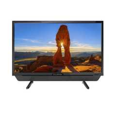CloudWalker Spectra 24AH22T 24 Inch HD Ready LED Television