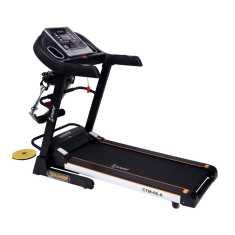 Cockatoo CTM-06-A Motorized Treadmill