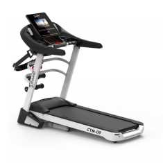 Cockatoo CTM-09 Treadmill