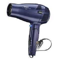 Conair 289NX Hair Dryer