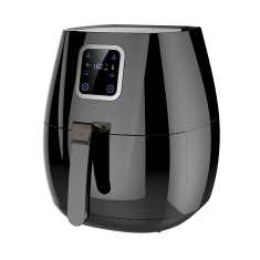 Concord Digital Touch Screen 2.8 Litre Air Fryer