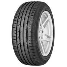 Continental Conti Contact 5 165 80 R14 85H Tubeless 4 Wheeler Tyre