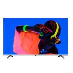 Coocaa 32S3U 32 Inch HD Ready Smart LED Television
