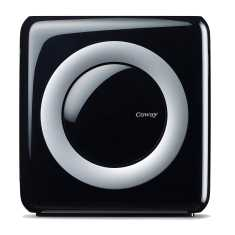 Coway AP-1512HH Mighty Room Air Purifier