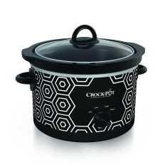 Crock Pot SCR450 4.2 Litre Slow Cooker