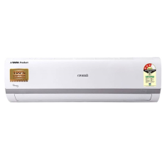 Croma CRAC7558 2 Ton 3 Star Inverter Split AC