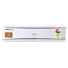 Croma CRAC7703 2 Ton 3 Star Inverter Split AC