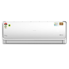 Croma CRAC7885 1.5 Ton 5 Star Inverter Split AC