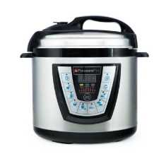 Croma CRAO1037 5 Litre Electric Rice Cooker