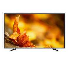 Croma CREL7065 24 Inch HD Ready LED Television