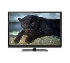 Croma CREL7315 32 Inch LED Television