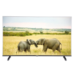 Croma CREL7362N 39.5 Inch Full HD Smart LED Television