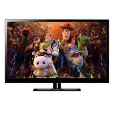 Croma EL7067 24 Inch HD Ready Smart LED Television