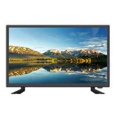 Croma EL7068 22 Inch Full HD LED Television