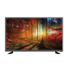 Croma EL7328 40 Inch Full HD Smart LED Television