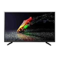Croma EL7329 32 Inch HD Ready LED Television
