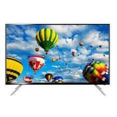 Croma EL7331 39 Inch HD Ready LED Television
