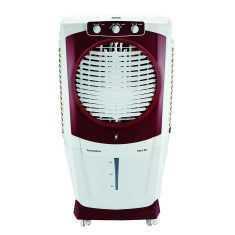 Crompton Aura Woodwool 55 Litre Desert Air Cooler