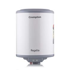 Crompton Greaves Regallio 10 Litre Storage Water Geyser