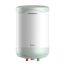 Crompton Juno 10 Litre Storage Water Geyser