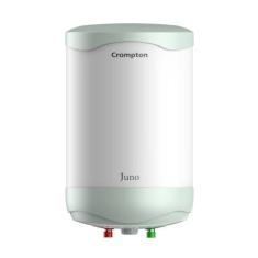 Crompton Juno 25 Litre Storage Water Geyser