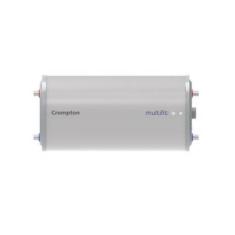 Crompton MultiFit 15 Litre Storage Water Geyser