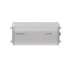 Crompton MultiFit 25 Litre Storage Water Geyser