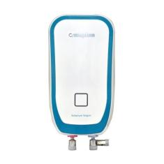 Crompton Solarium Vogue 3 Litre Instant Water Geyser