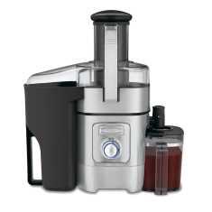 Cuisinart CJE-1000 1000 W Juice Extractor
