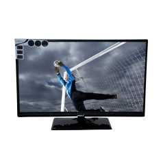 Daenyx DNX-32 32 Inch HD Ready LED Television