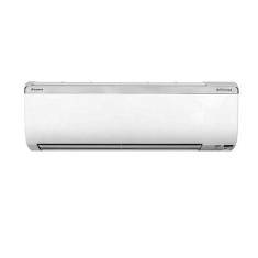 Daikin FTHT60TV16U 1.8 Ton 3 Star Inverter Split AC