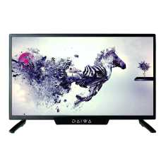 Daiwa D21C1 20 Inch HD Ready LED Television