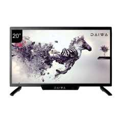 Daiwa D21D1 20 Inch HD Ready LED Television