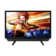 Daiwa D26K10 24 Inch HD Ready LED Television
