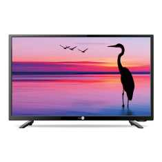 Daiwa D32A10 32 Inch HD Ready LED Television
