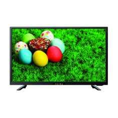 Daiwa D32C3BT 32 Inch HD Ready LED Television
